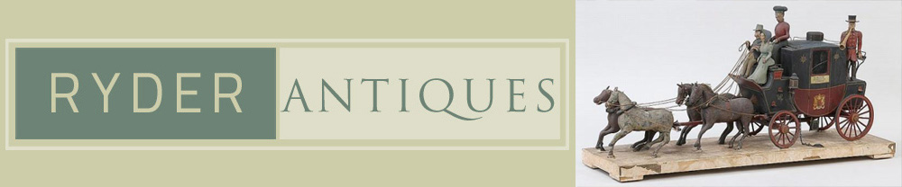 Ryder antiques Scandinavian antiques and decorative pieces
